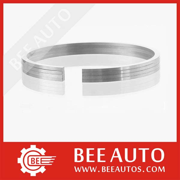 Korean Auto Parts For Daewoo LEMANS 1.6 Engine Piston Ring