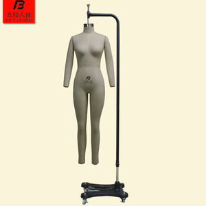life size female mannequin,full body sexy dummy,medical mannequin