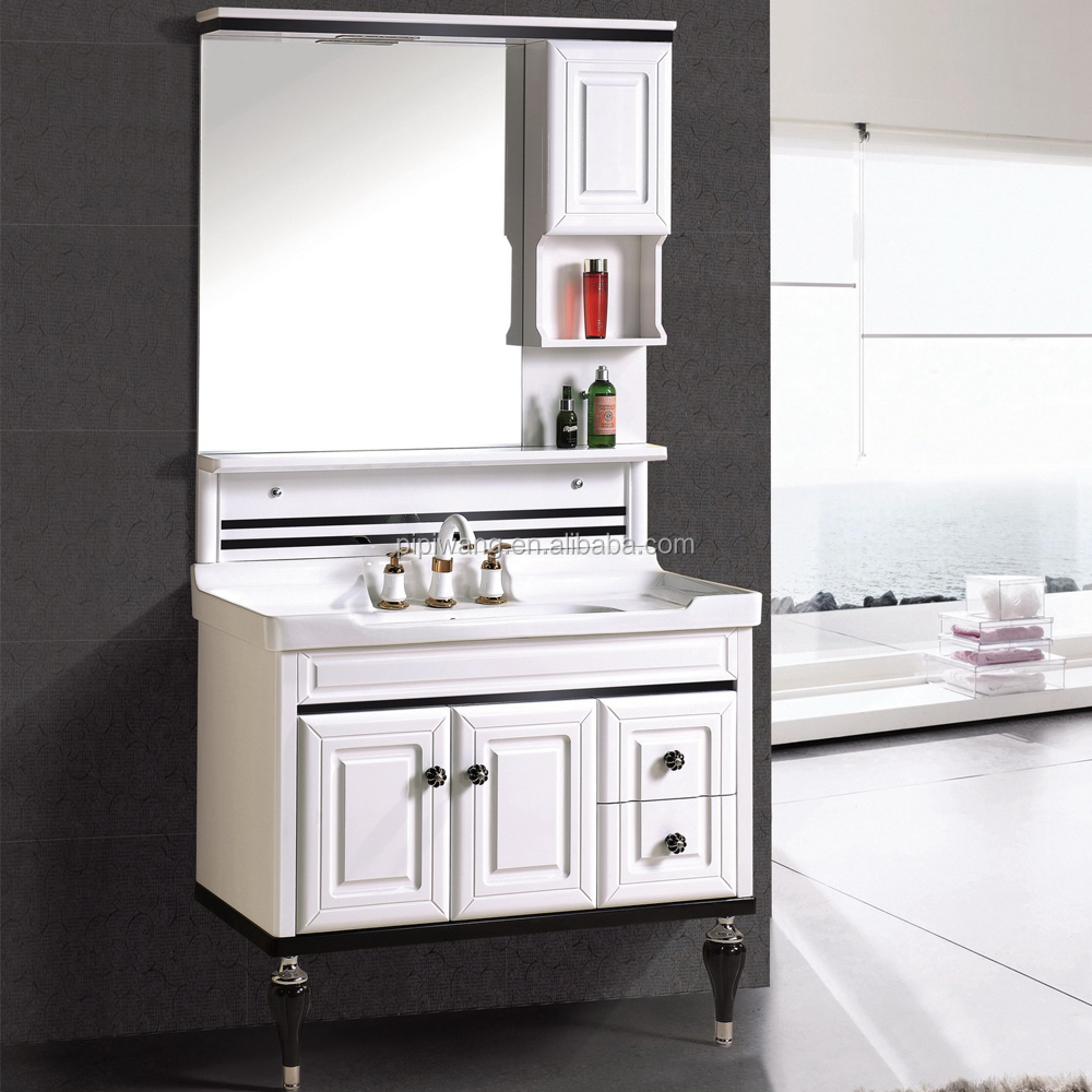 45 Bathroom Vanity 45 Inch Bathroom Vanity 45 Inch Bathroom Vanity Suppliers And