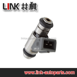 IWP119 USED FOR FORD Injector