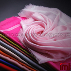 100% Cashmere Ultra Thin so Soft Warm Long Scarf Extra Large Shawl Scarves