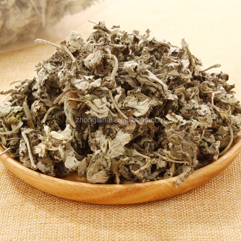 Organic Argy Wormwood Leaf Dried Mugwort Herbs(artemisia Argyi) - Buy Dried  Herbs (artemisia Argyi),Mugwort Artemisia,Organic Argy Wormwood Leaf Dried
