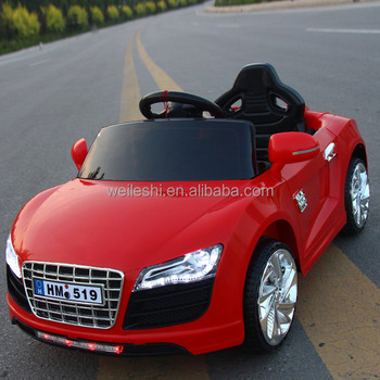 12v kids electric cars for salekids electric battery cars for kids petrol cars