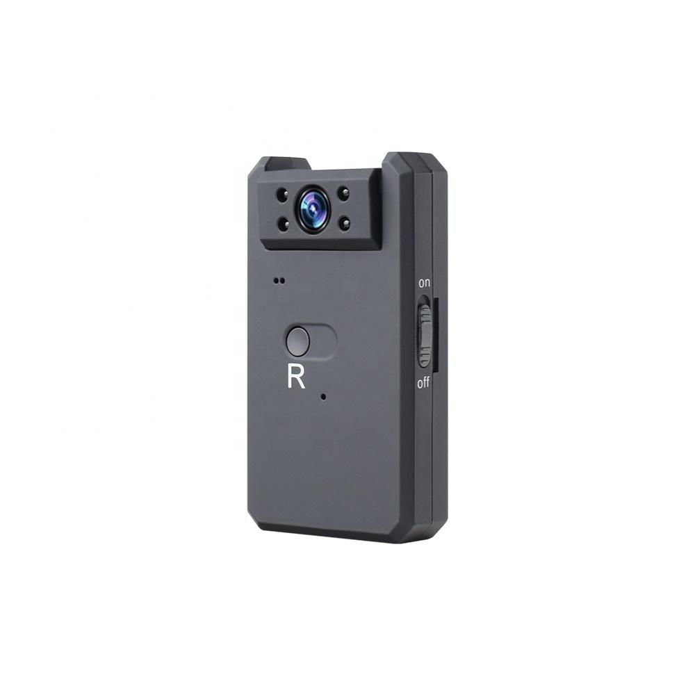 הנמכר ביותר 4K אלחוטי Wifi מיני מצלמה 1080P בזמן אמת ראיית לילה קטן Cctv מצלמה