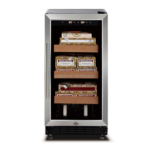 Hight quality products ebony cigar humidor china market in dubai