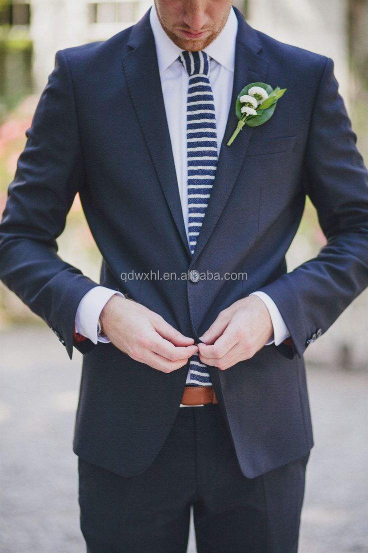 2015 New Men Coat Pant Design Suit New Design Tuxedo Men Suits ...