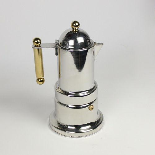 Pod commercial espresso machine reviews