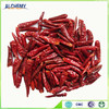 2016 China exported Dry Red Chilli ,yidu pepper
