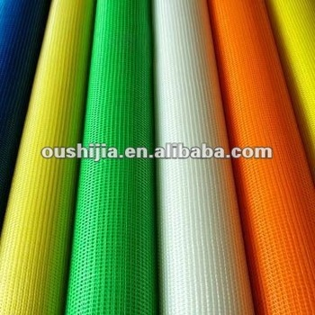 The Nylon Fabric Manufacturer 111