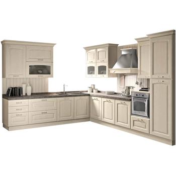 Modern Kitchen Cabinets Set Modern Kitchen Setmodern Kitchen Simple Modern Kitchen Furniture Sets