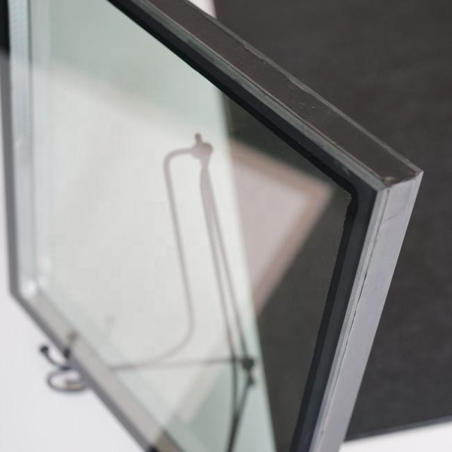 2.5mm 3mm 4mm 5mm 6mm 8mm 10mm 12mm 19mm 20mm 22mm Tempered Glass Price Per Square Meter