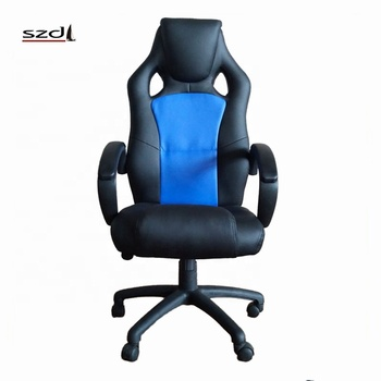 Excellent Wholesale Office Leather Reclining Computer Gaming Chair Sd 1507 Buy Gaming Chair Office Chairs Leather Reclining Office Chair Product On Machost Co Dining Chair Design Ideas Machostcouk