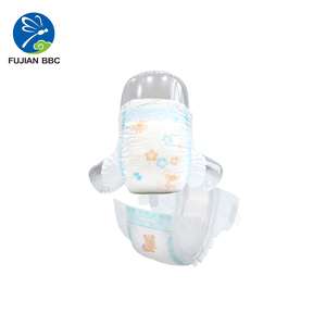 Colored Disposable Baby Diaper Wholesalers in Dubai UAE Korea Malaysia  Philippines Karachi South Africa OEM&ODM