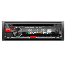 DVD-3252 abnehmbare panel <span class=keywords><strong>1din</strong></span> auto CD-<span class=keywords><strong>radio</strong></span>-player mit BT SD TF VCD