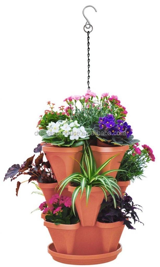 hydroponic grow machine