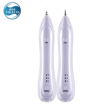 Top-selling Multi-functional Digital Portable Laser Skin Whitening Tattoo Mole Removal Pen