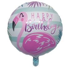 cartoon helium foil balloon/cartoon character balloons