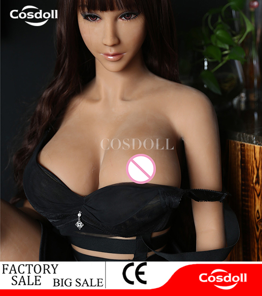 Opinion very porn with a toy online consider, that
