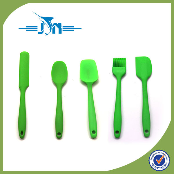 Restaurant Kitchen Utensils wholesale utensils for restaurants - online buy best utensils for