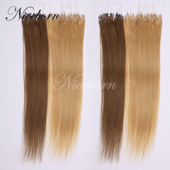 Nb139ombre 100 cheap remy micro tip hair extension wholesale nb139ombre 100 cheap remy micro tip hair extension wholesale pmusecretfo Image collections