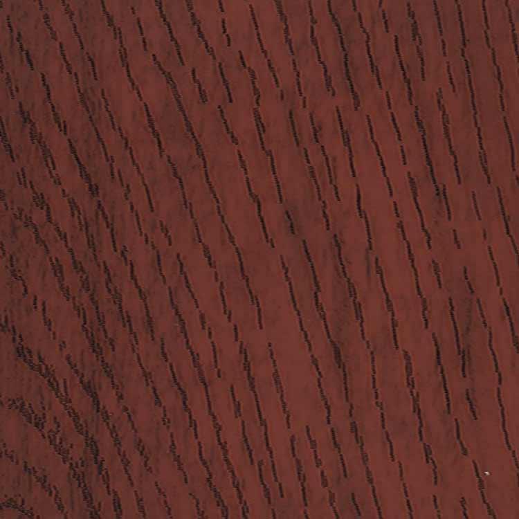 Wood Plastic Composite Wpc Door Skin Wpc Board Korean