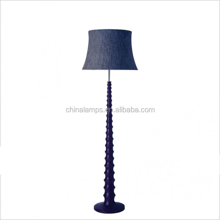 Home Decor Modern Cordless Led Floor Lamp With Modern Floor ...