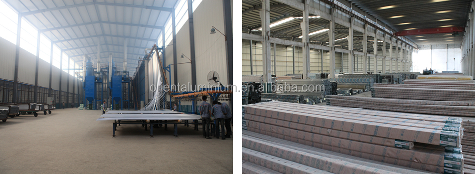 Aluminum Metal Steel Frame Fence Gates Main Gate And Fence
