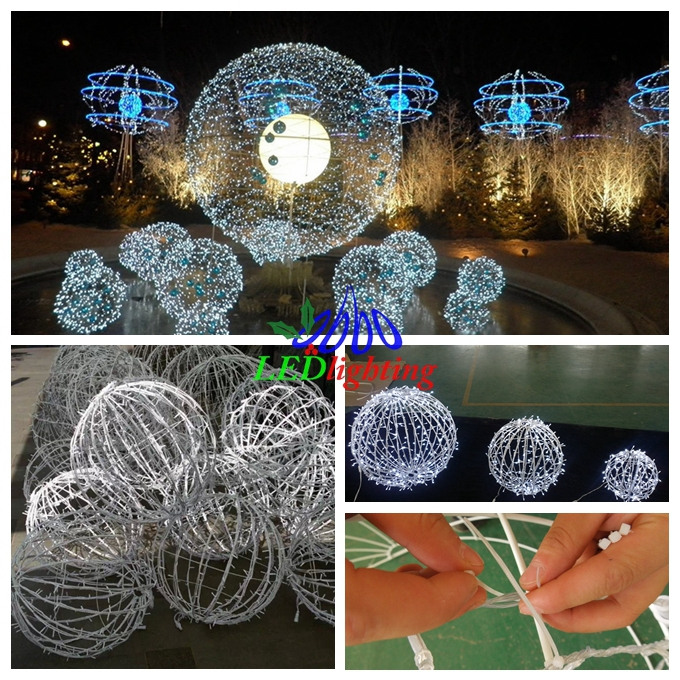 2015 led christmas ball led christmas ball led illuminating ball 2015 led christmas ball led christmas ball led illuminating ball outdoor ball light led mozeypictures Image collections