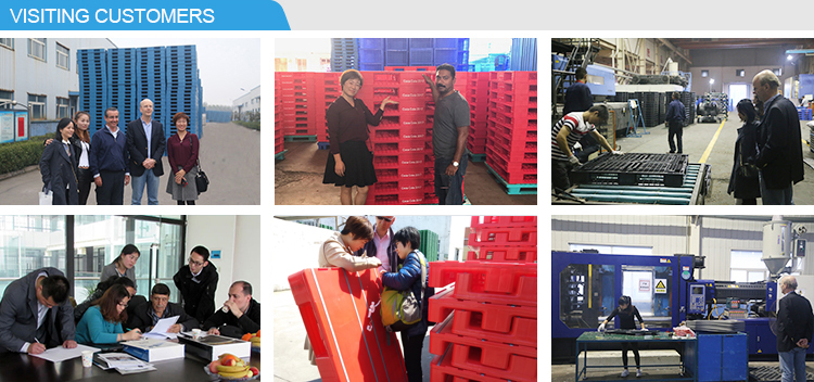 1212 Heavy duty export euro standard igps plastic pallets, View plastic  pallets for sale lowes, Huading Product Details from Qingdao Huading Imp   And