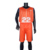 Mode-design basketball uniformen fußball trikots