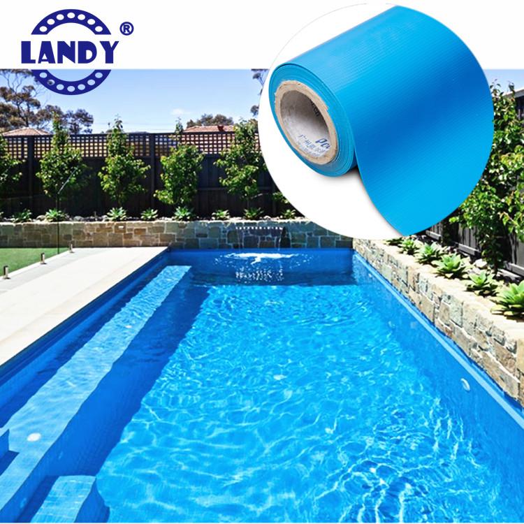 The Latest Antifreeze Rubber Swimming Pool Skimmer Pvc Liner,Pvc Swimming  Pool Liner - Buy Swimming Pool Liner,Pool Liner,Swimming Pool Pvc Liner ...