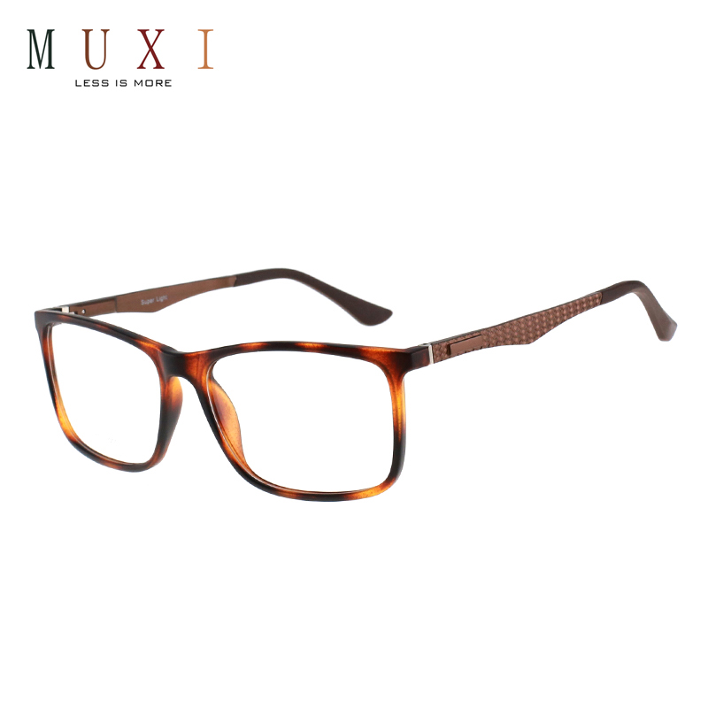 4668021bf6 Spectacles Eyeglasses