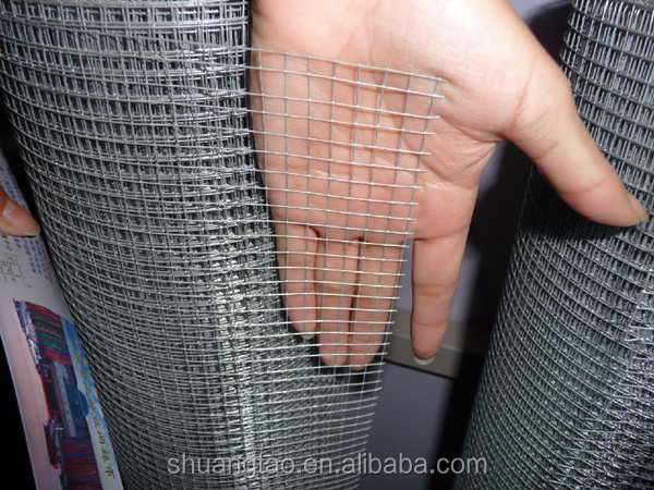 3x3 factory price lowes chicken wire mesh roll, View 3x3 ...