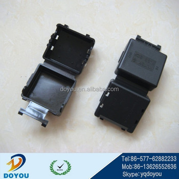 BATTERY LEAD JUNCTION BOX_350x350 battery lead junction box buy filter box,square filter box,fuse filter and fuse box at edmiracle.co