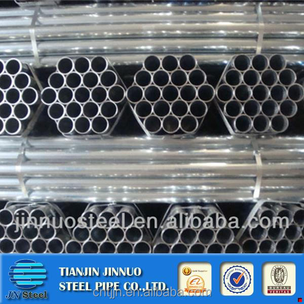 Cheap price custom hot sale square tube pre-galvanized steel pipe for furniture