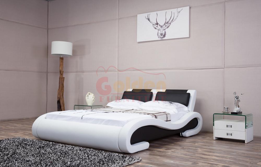 Goledn Furniture economic comfortable bed frame parts G1111#