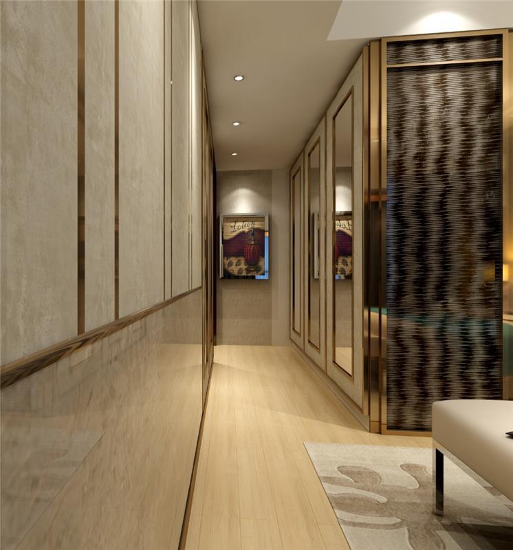 Wholesale Europe Market Decorative Metal Trim For Furniture Buy Tile Trim Decorative Metal