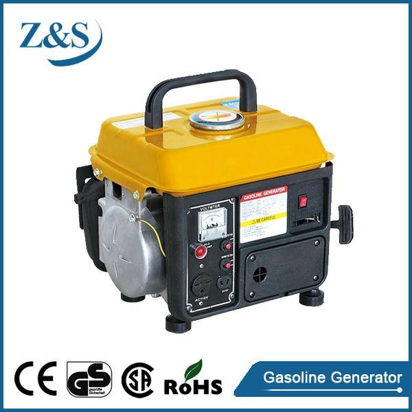Generador de gas natural generadores de gasolina - Generador de gas ...