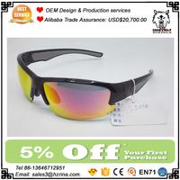 Polarized Cycling Bike Sun Glasses Outdoor Sports Bicycle Bike Sunglasses