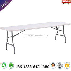 8ft Folding Table Supplieranufacturers At Alibaba