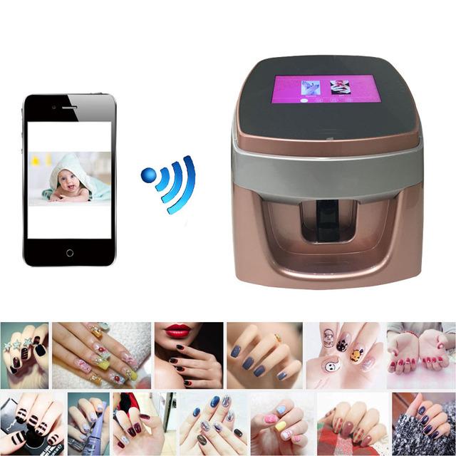 Nails Printer Digital Wholesale Nail Printer Suppliers Alibaba