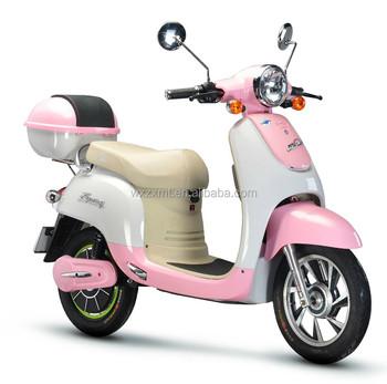 2016 longue port e de haute qualit p dale assist e lectrique scooter pour adulte buy scooter. Black Bedroom Furniture Sets. Home Design Ideas