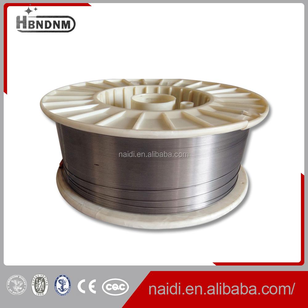 China Welding Wire Roller, China Welding Wire Roller Manufacturers ...