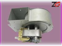 oven fan motor/microwave oven motor/micro-wave oven fan motor