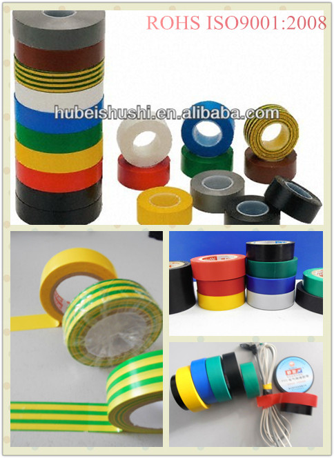 Flexi Cable Wrap Ut Wire Rubber Wire Loom