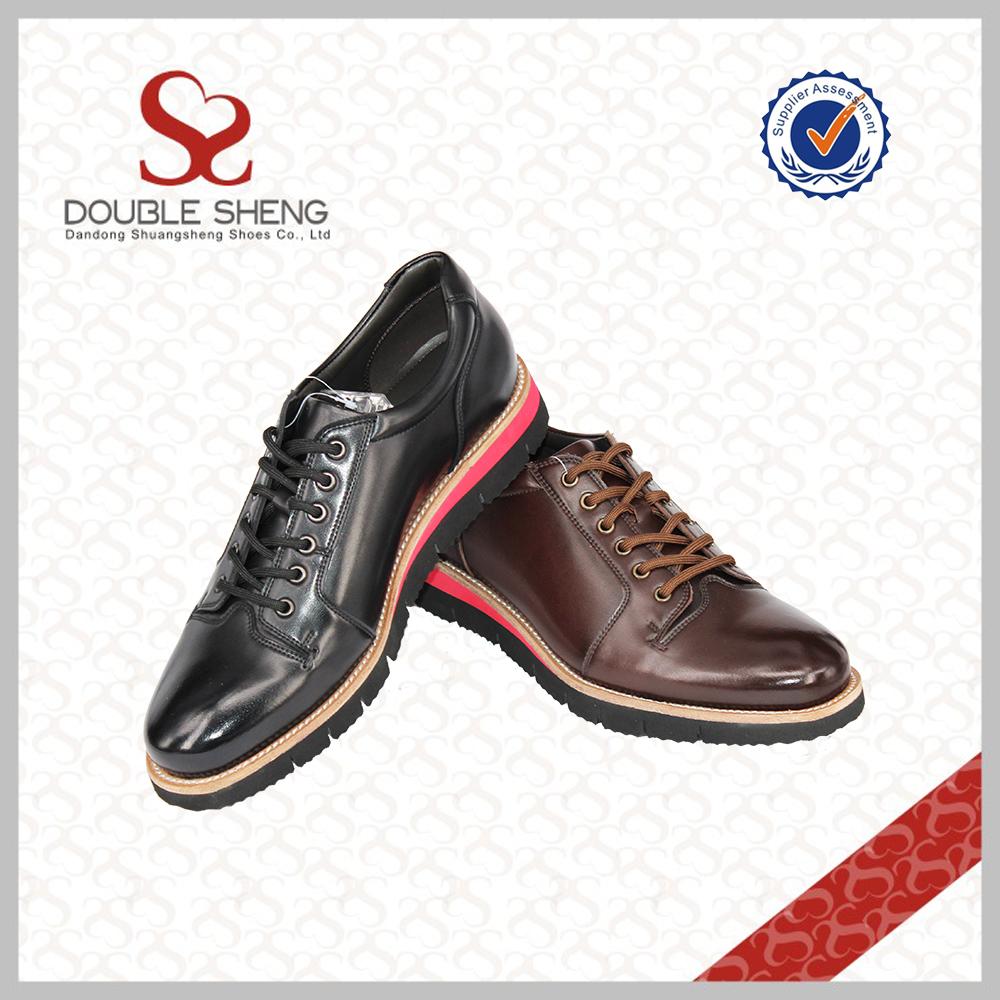 men OEM seasons shoes man four footwear casual xxq8C0