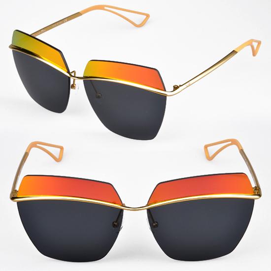 Italian Sunglasses Brands  italian eyewear brands sunglasses 2016 sun glasses sun
