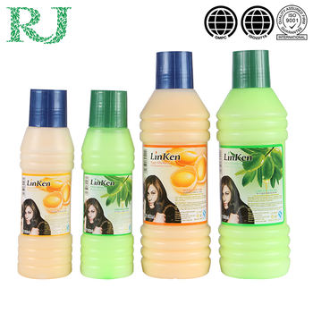 High Quality Best Herbal Hair Shampoo For Wholesale