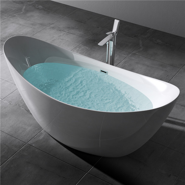 China Modern Hot Tub Wholesale 🇨🇳 - Alibaba