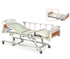/product-detail/electric-medical-three-functions-steel-hospital-bed-62211492404.html